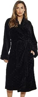 Kimono Robe Bath Robes for Women