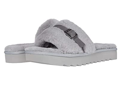 Koolaburra by UGG Fuzz-D Up (High-Rise) Women