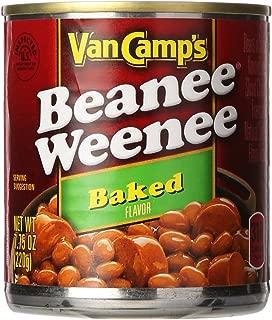 Best beanee weenee flavors Reviews