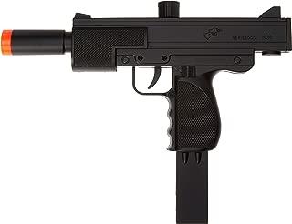 Best toy uzi machine gun Reviews