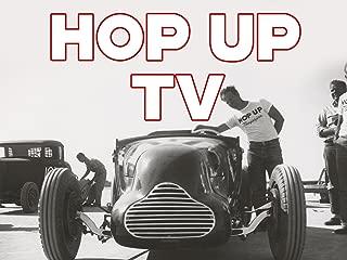 Hop Up TV
