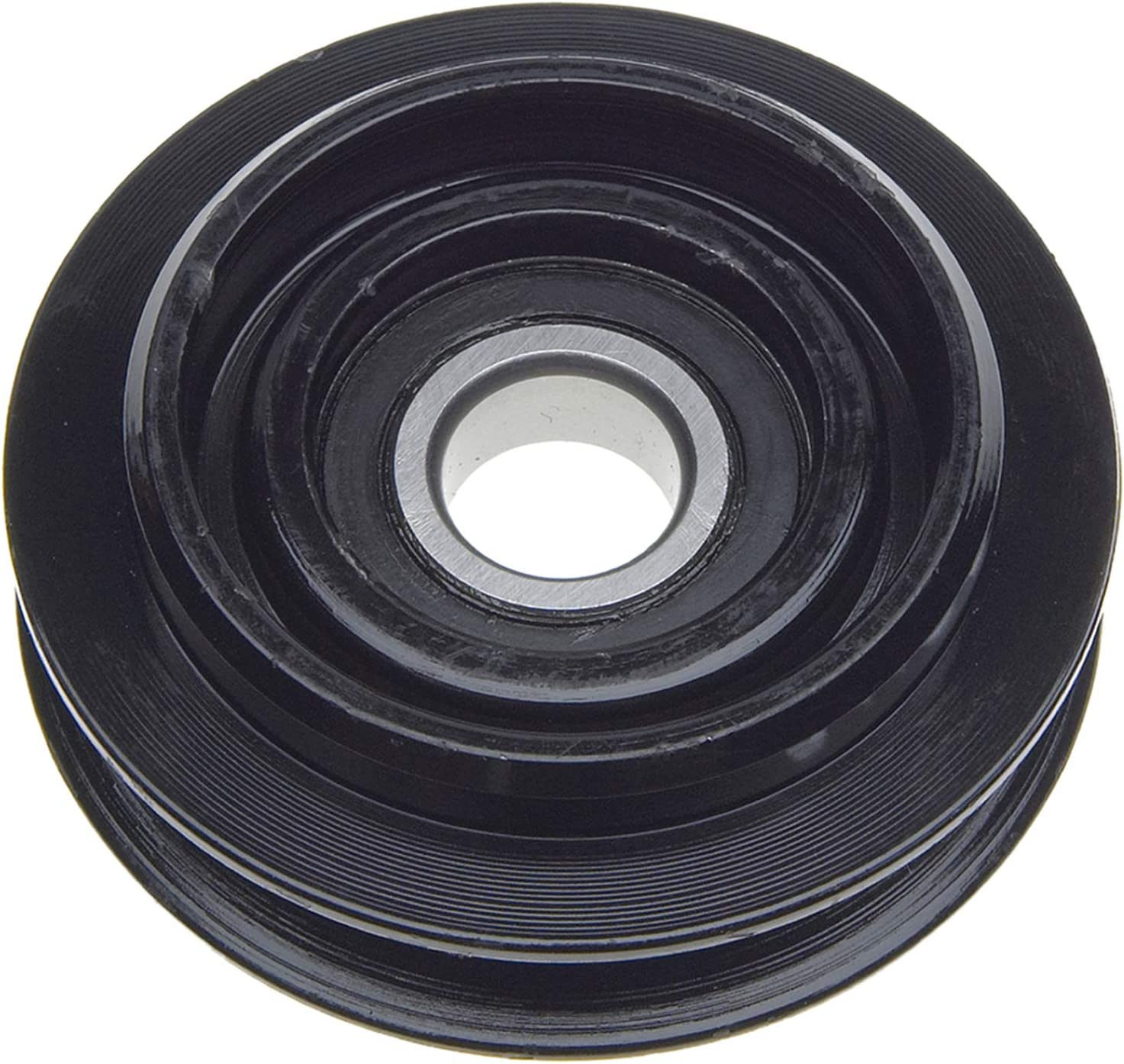 ACDelco specialty shop Professional 36118 Special price Pulley Idler