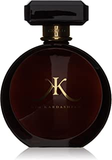 Kim Kardashian Gold Eau De Parfum Spray 100ml/3.4oz