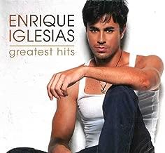 Best enrique iglesias cd cover Reviews