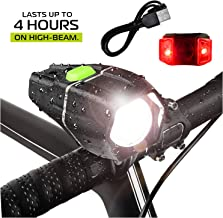 Best gopro mount headlamp Reviews