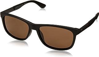 Men's Th1520/S Square Sunglasses