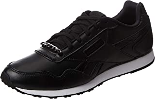 Reebok Royal Glide LX Women's Sneakers