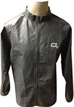 O2 Rainwear Men's Element Series Cycling Jacket