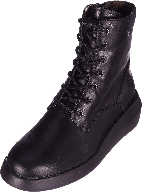 FLY London Women's Winter Boots Ankle