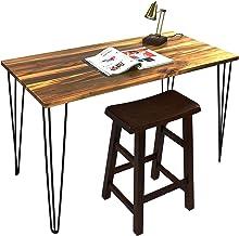 Amazon Com Metal Legs For Table