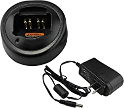 Best cobra radio charger Reviews