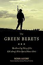 10 Mejor Green Berets Vietnam de 2020 – Mejor valorados y revisados