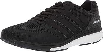 Men's Adidas Adizero Boston 7 Running Shoes