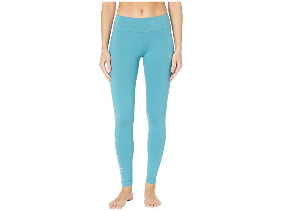 596977f8cdabc Women's Leggings Active, Gym, Sports, Fitness, Workout Clothing