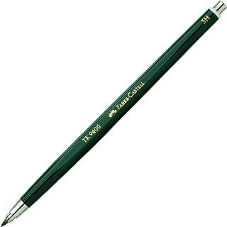 Tk9400 Clutch Pencil 2mm 3h