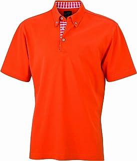 POLO Superdry Camicie-Classica Maglietta Polo-colori assortiti