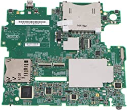For Nintendo 2DS Mainboard, Motherboard Video Game Replacement Part