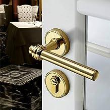 Trekgreep hardware deur deur goud modern hoge kwaliteit deur meubels sliding