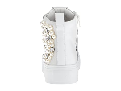 Kennel & Schmenger Big Pearly High Top Select a Size