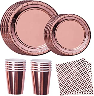 Best walmart thanksgiving charger plates Reviews