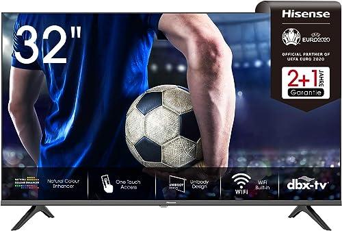 Hisense-32AE5500F-32-Zoll-Fernseher