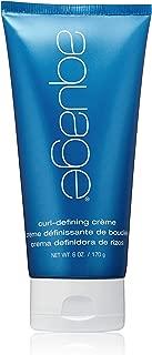 AQUAGE Curl Defining Crème, 6 oz