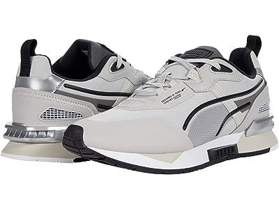 PUMA Mirage Tech Core Shoes