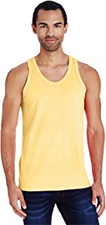 Comfortwash Garment Dyed Tank Top