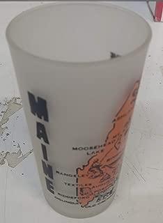 hazel atlas pink