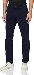 7 For All Mankind Men's Chino Casual Pants