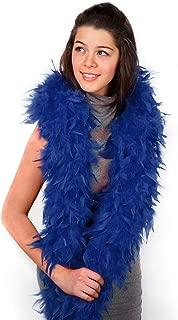 Forum Mardi Gras Costume Accessory