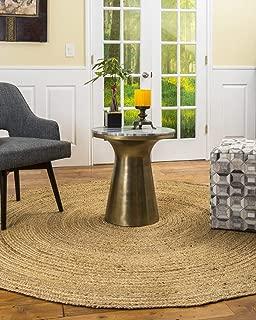 wool for rug braiding