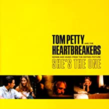 Best heartbreaker rock song Reviews