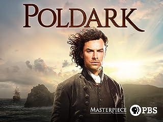 Poldark, Season 1