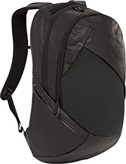 The North Face W ISABELLA BACKPACK, WOMENS, Tnf Black Carbonate/Tnf Black, NOT92RD8-BP1