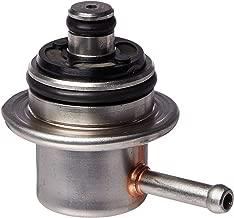 Standard Motor Products PR351 Fuel Pressure Regulator