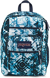 Best jansport backpack blue tie dye Reviews