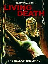 Best living death movie Reviews