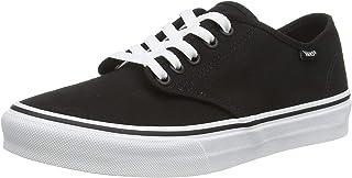 حذاء كامدن ستريب من فانز