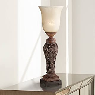 Best bronze bedroom lamps Reviews