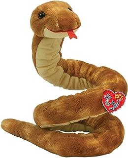 TY BB 2.0 Slithery-Snake