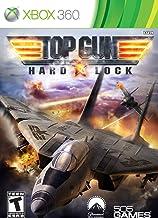 Top Gun Hardlock - Xbox 360