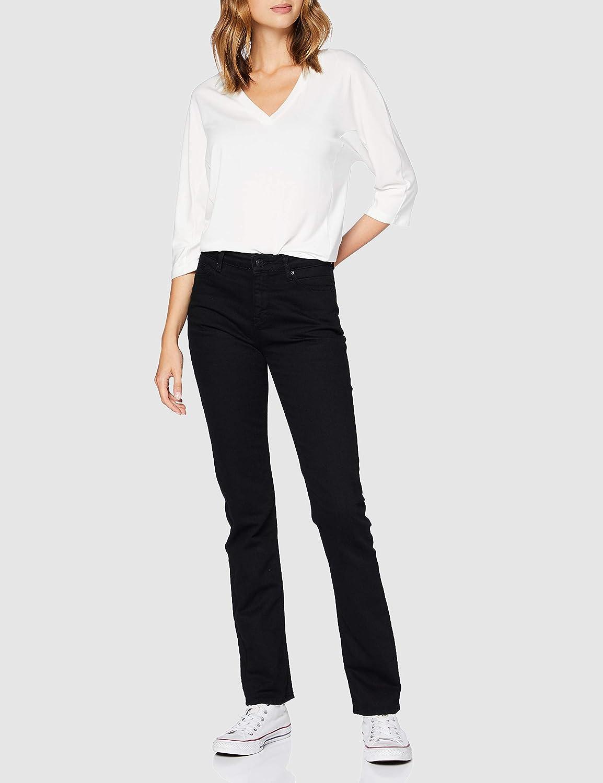 Esprit Jeans Femme 910/Black Rinse