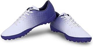 Nivia 3933 Oslar Football Turf Shoes for Mens