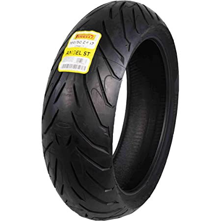 120//70-17 /& 190//50-17 Continental MOTION HONDA VTR1000 FIRESTORM 2 SP-1 2 Tyres