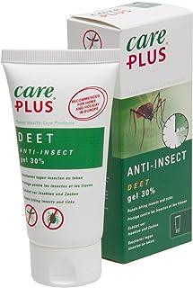 YUHUISTART M/ückenschutz Armband Wiederverwendbar Wasserfeste Anti-Moskito-Pest-Insektenschutzmittel Repeller-Handgelenk-Band-Kinder-Armband-Armband