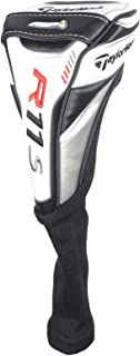 Best taylormade r11 head size Reviews