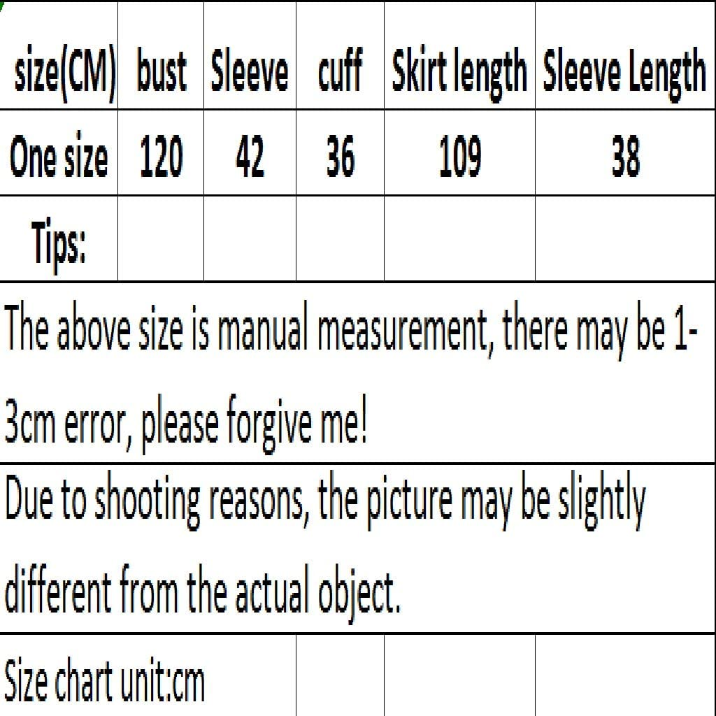 Dress, Women's Cocktail Formal Swing Dress Loose Cotton Leprosy Round Neck Ramie Skirt 1 Sizes and 3 Colors Sleeveless Slim Business Pencil (Color : C, Size : One Size)