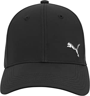 PUMA Men's Stretch Fit Cap