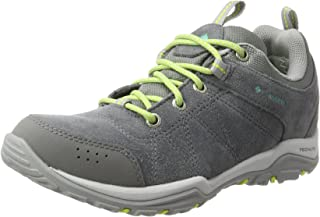 Best columbia fire venture waterproof hiker Reviews